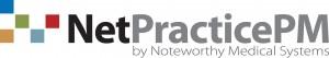 NetPracticePM_Bug_subtitle_outlines