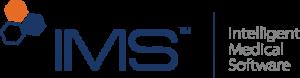 IMS-new-logo