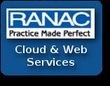 CloudServicesOnRamp