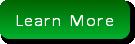 LearnMoreBtn